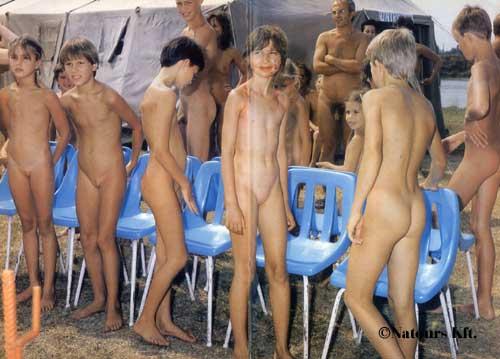 Fkk Jung Und Frei Nudists Boys | Download Foto, Gambar ...