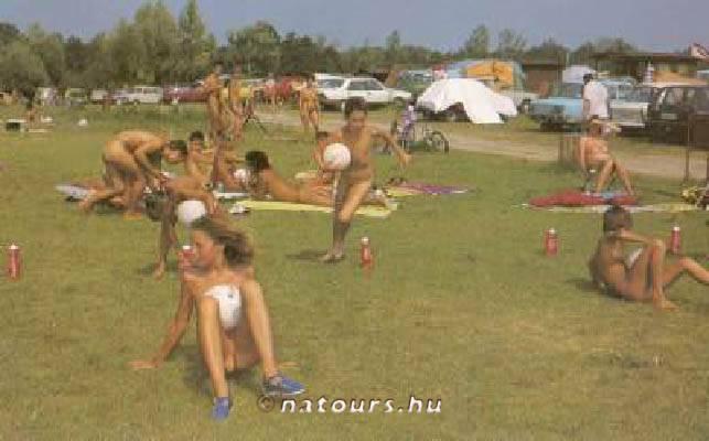 fkk hausfrauen fkk club ravensburg
